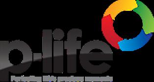 P-Life Marketing